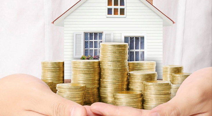 Remortgage: What does it mean and how can it benefit me?