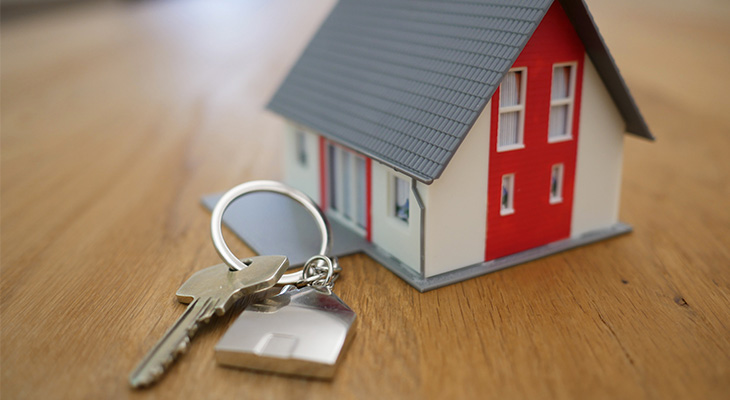 Understanding the Help to Buy Equity Loan Extension