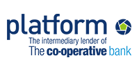 Platform The Intermediary lender of The co-operative bank